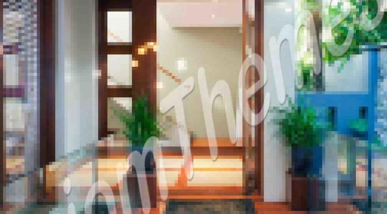 Understanding FHA Home Loans